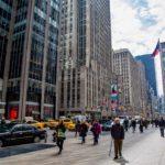 new-york-street-photography-1467653254YXS