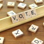 vote-1