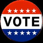 vote-1319435_960_720-1
