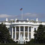 white-house-754766_960_720-5