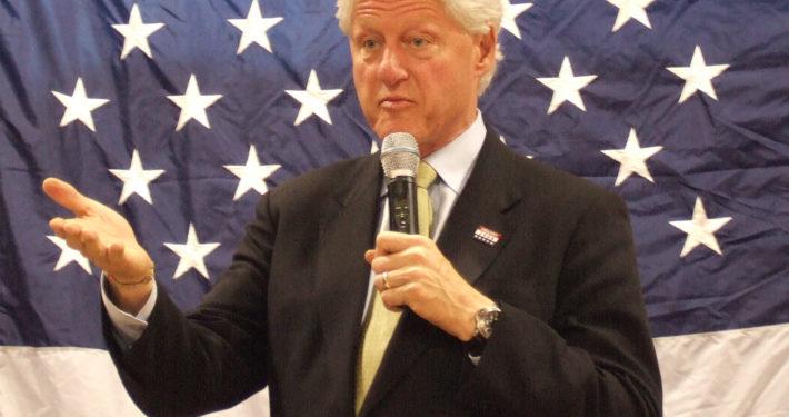 Bill_Clinton_@_Hillary_Rally (1)