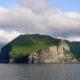Cape_Promontory_Cape_Lutkes,_Alaska._Cape_Lutkes_is_part_of_the_Aleutian_Islands