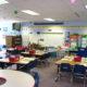 Elementary_classroom_in_Alaska