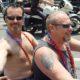 Gay_Couple_-_Gay_Parade_2008_in_San_Francisco