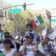 San_Jose_May_Day_01 (2)