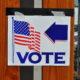 Voting_United_States (2)
