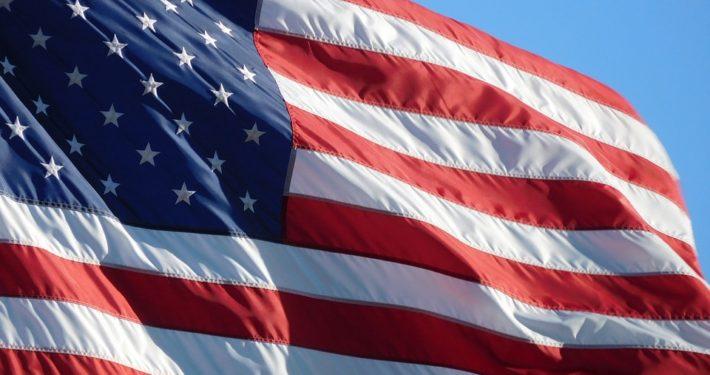 american-flag-1208660_960_720-4