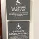 bathroom-510x680