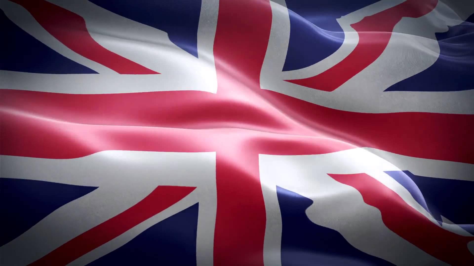 подробно английский флаг фото доброго времени